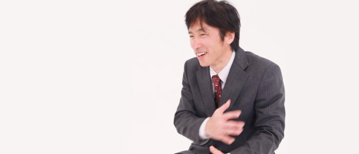 池田和弘はエリフェット elifet の開発顧問です。